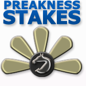 Bet on the Preakness Stakes
