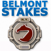 Bet on The Belmont Stakes