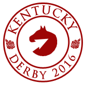 Kentucky Derby Betting