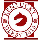 Bet Kentucky Derby At Churchill Downs Go Horse Betting