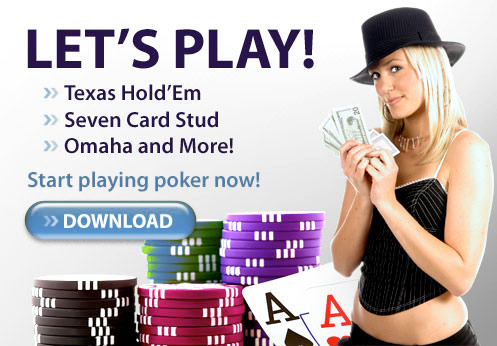 casino online betting hold your horses