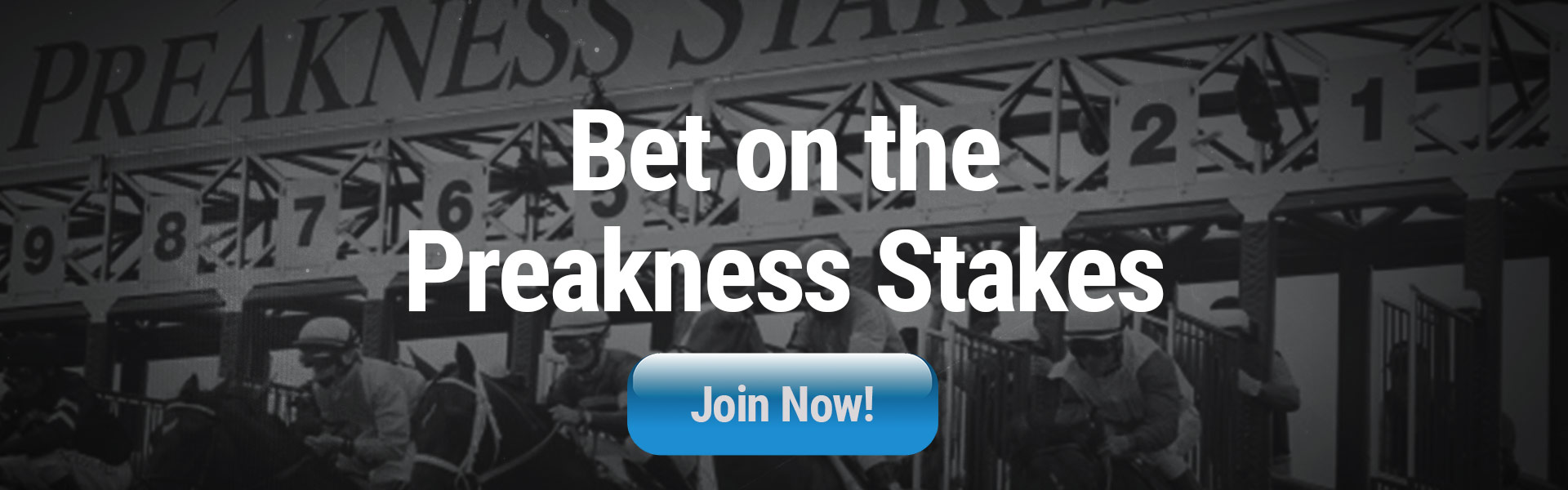 sportsbook.com bet the preakness online